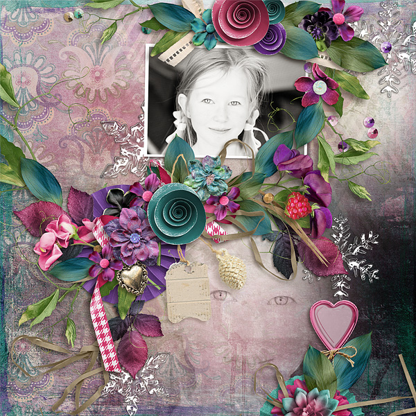 Véro - MAJ 02/03/17 - Spring has sprung ...  - $1 per pack  - Page 10 178049HSAartyinspiration10x600