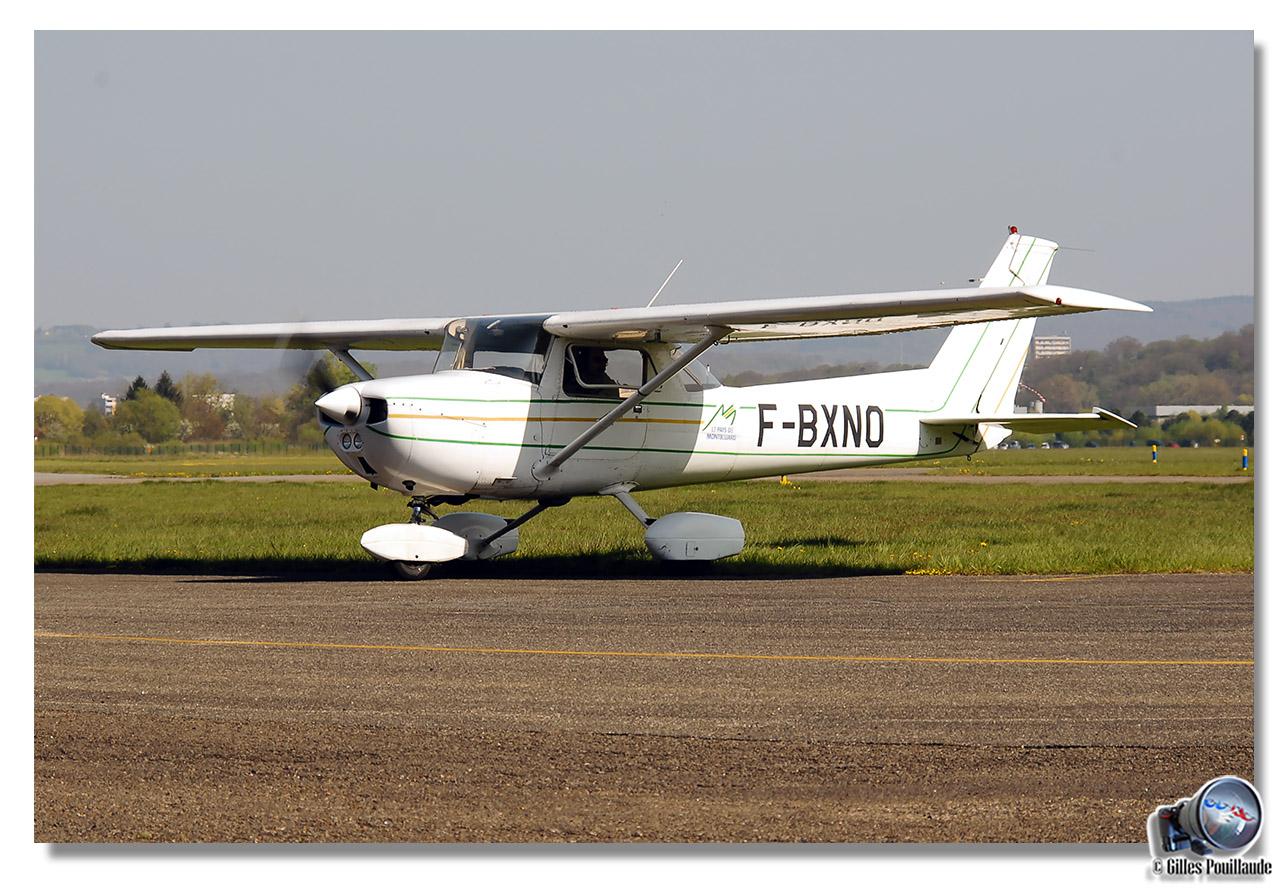 Aérodrome de Courcelles-les-Montbéliard 178135682