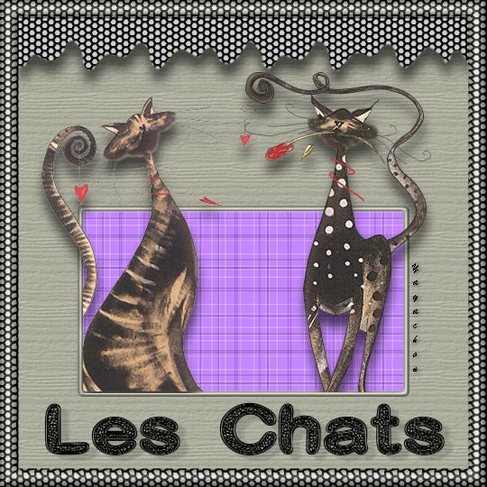 CoursPSP-32-Les chats 178747yayacours32Ginette
