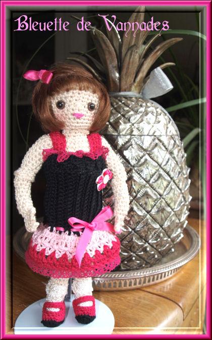 Bleuette au Crochet ♥♥♥ 178851bleuettefini