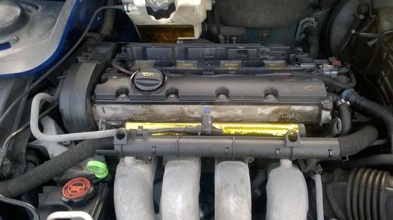 [BoOst] Peugeot 206 RCi de 2003 - Page 4 178894WP20170320171337Pro1