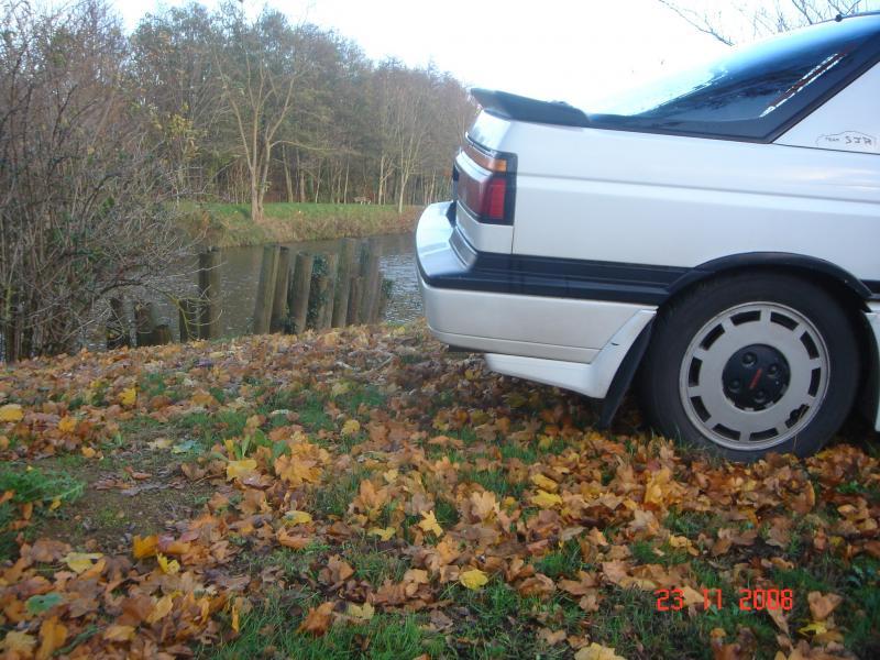 La sunny GTI coupé de Nono-Senpai, CA16 inside 178946DSC00410