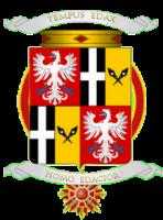 Melinora- Thouars (niv4)- Armée 179056blasonfinalfoum