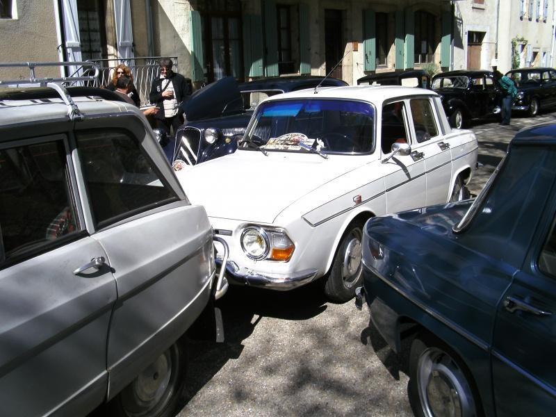 (48)[09/04/17]sortie les vieilles roues Cévenoles  179092ponteils9042017010