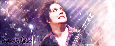 Floood - Page 14 179450synystergates