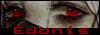 Bouton Edonis 179534100