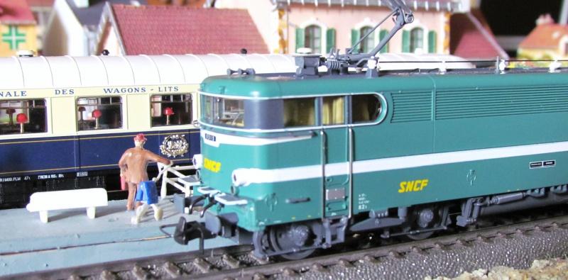"BB-9313 SNCF ""Jacquemin"" Roco 3 rails AC 179586IMG6008"