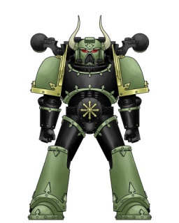 Aide pour schéma de couleurs Marines du Chaos 179662Spacemarinechaos