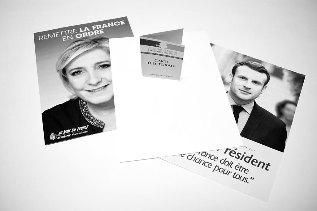 """Concours photo du mois d'avril 2017 - Thème """"Elections"""" (terminé) 179815DSC0005Beaud57"""