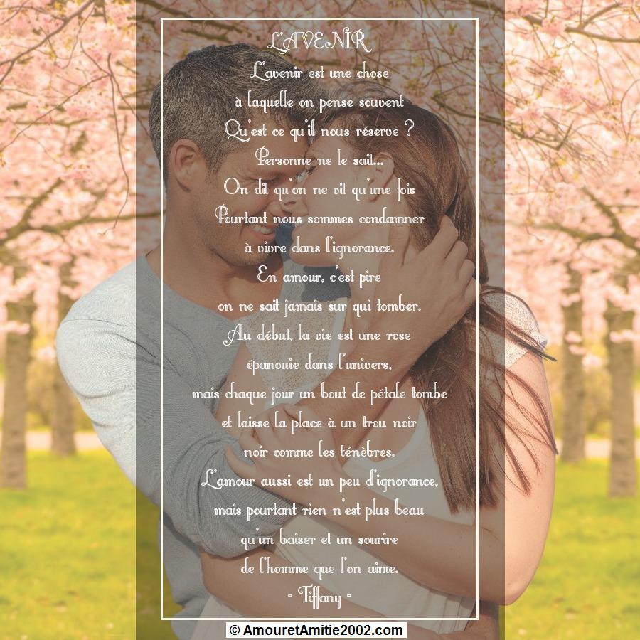 poeme du jour de colette 180034poeme149lavenir