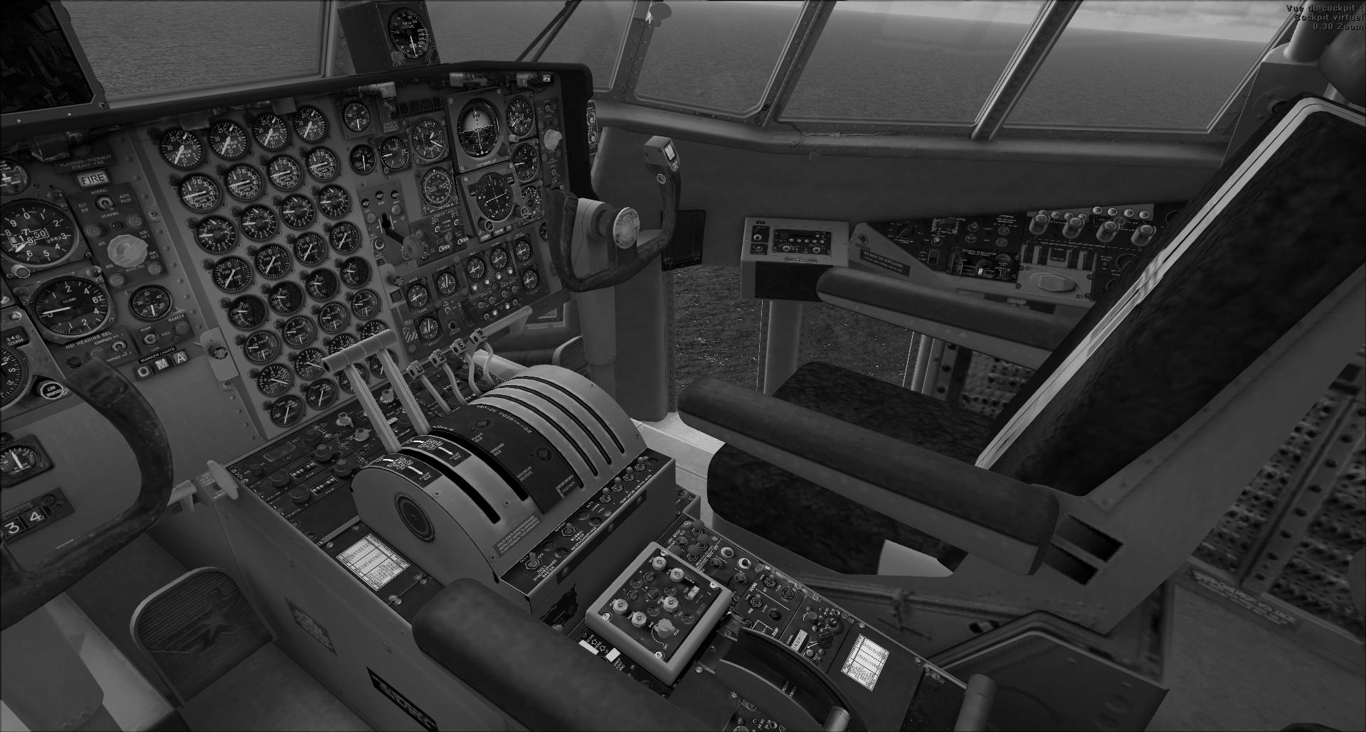 """Assistance à sous-marin """"Objectif réussi"""" 180072693"""