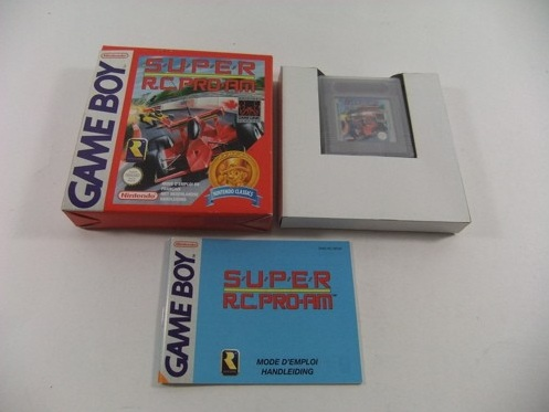 full set game boy  - Page 2 180391SuperRCProAMClassics01