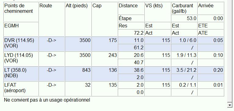 La manche en IFR 180836Capture