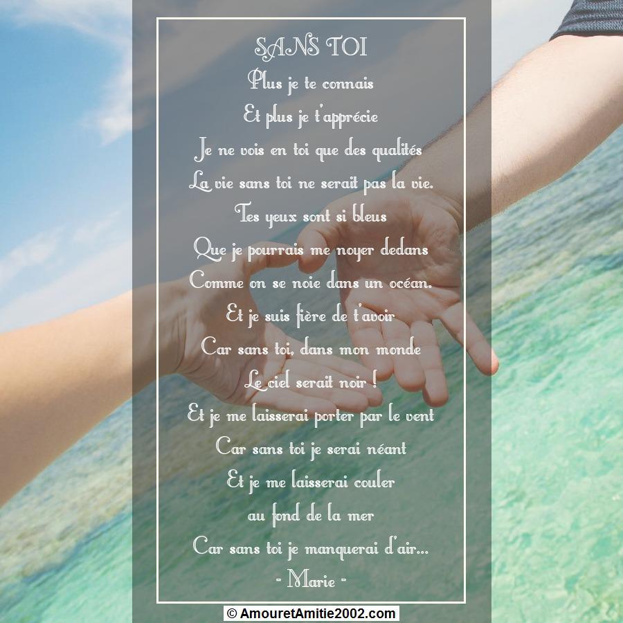 poeme du jour de colette - Page 4 181140poeme373sanstoi