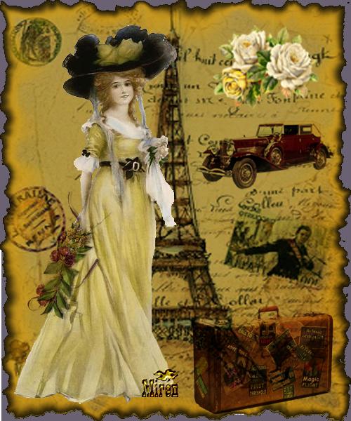 creaciones Vintage - Página 5 181170png12