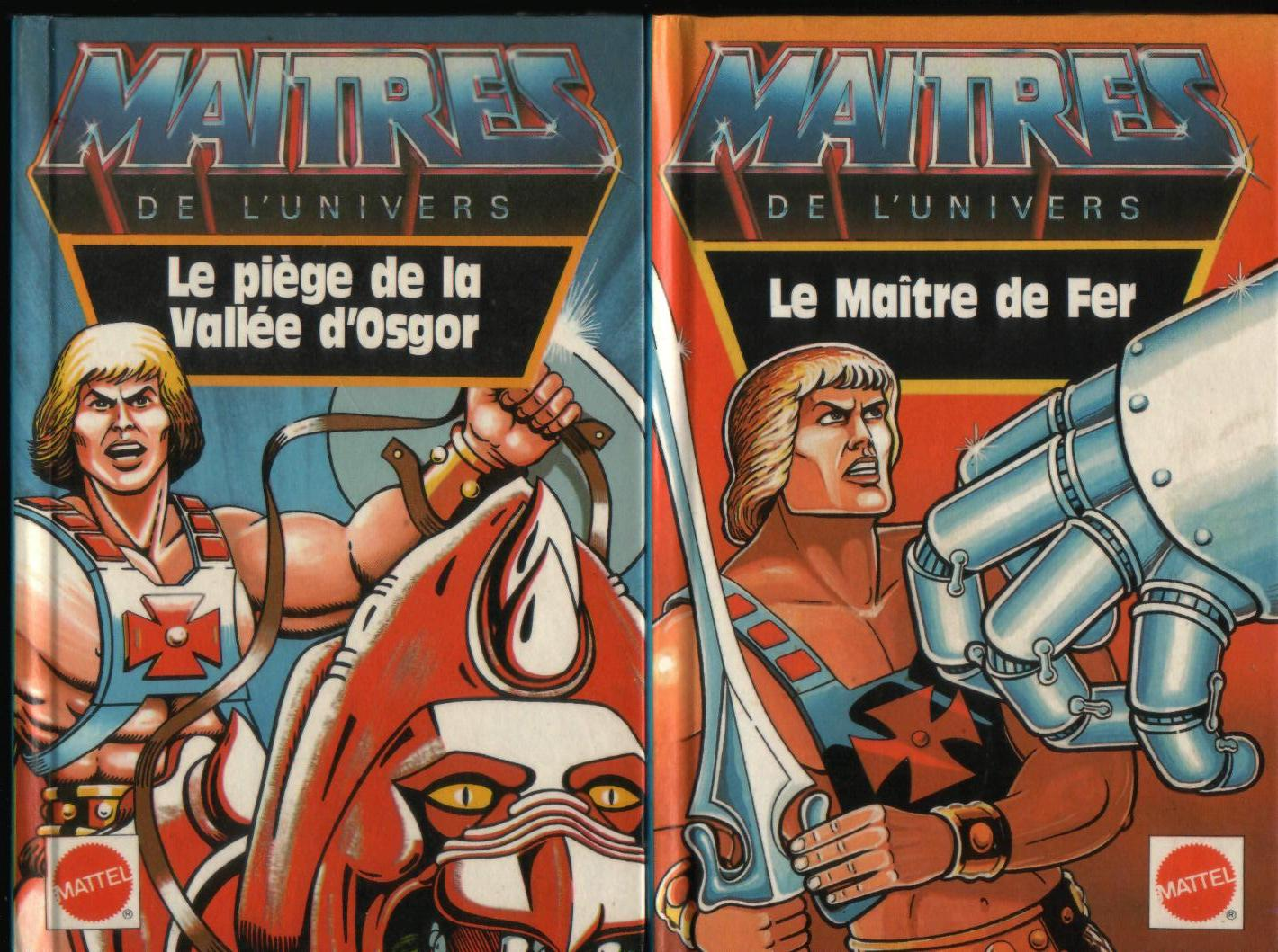MASTERS OF THE UNIVERSE/Maîtres de l'univers (Mattel) 1982 - Page 24 181444musclor2