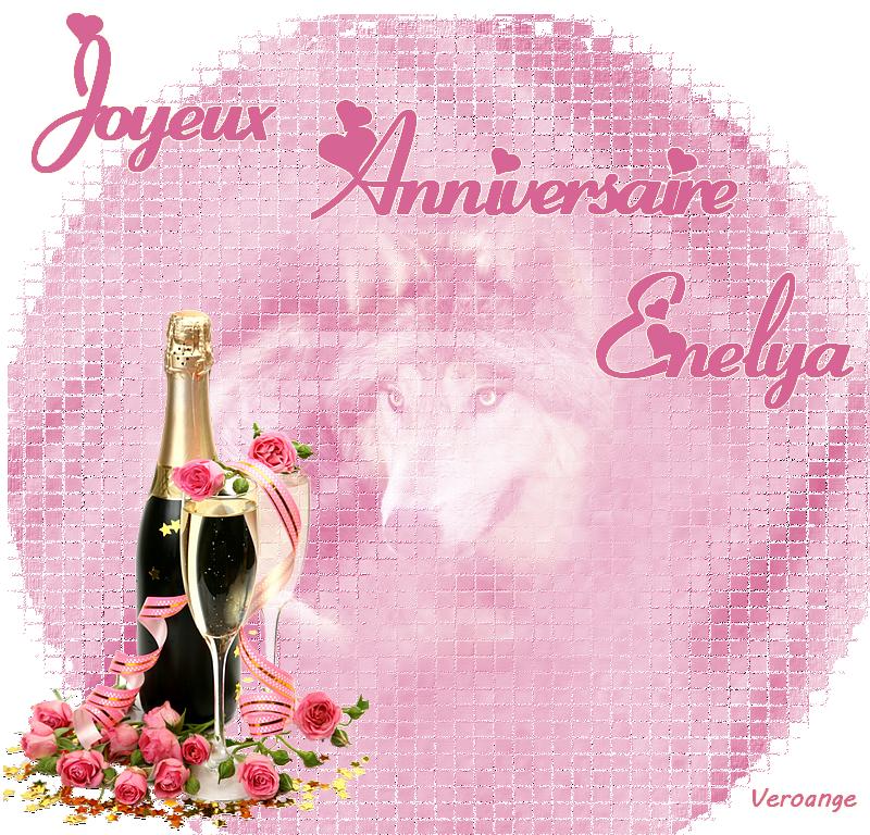 anniversaire de nos membres 181602enelya1