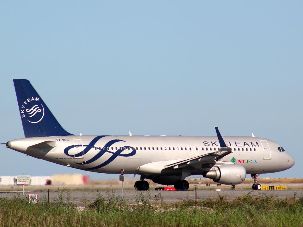 Aéroport de Nice Côte d'Azur , [LFMN-NCE] - Page 3 181654IMG3437001