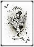My Lady .. My Lord 182027joker3