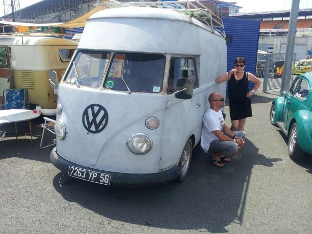 Super VW Festival Le Mans 2014 182247IMG20140727WA0009