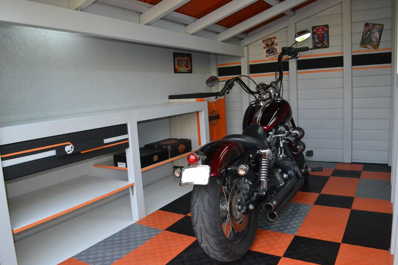 DYNA WIDE GLIDE, combien sommes-nous sur Passion-Harley - Page 7 182283DSC0053Copier