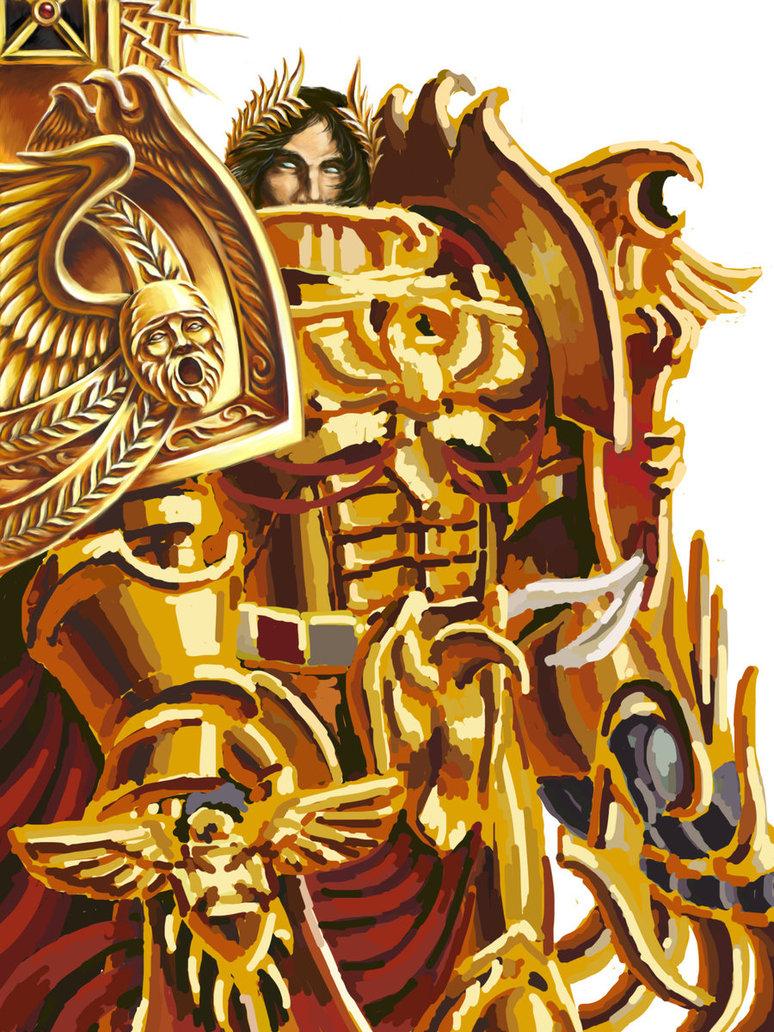 [Fluff] L'Empereur-Dieu de l'Humanité 182544emperorofmankindwip1byn00brevolutiond3fb2hp
