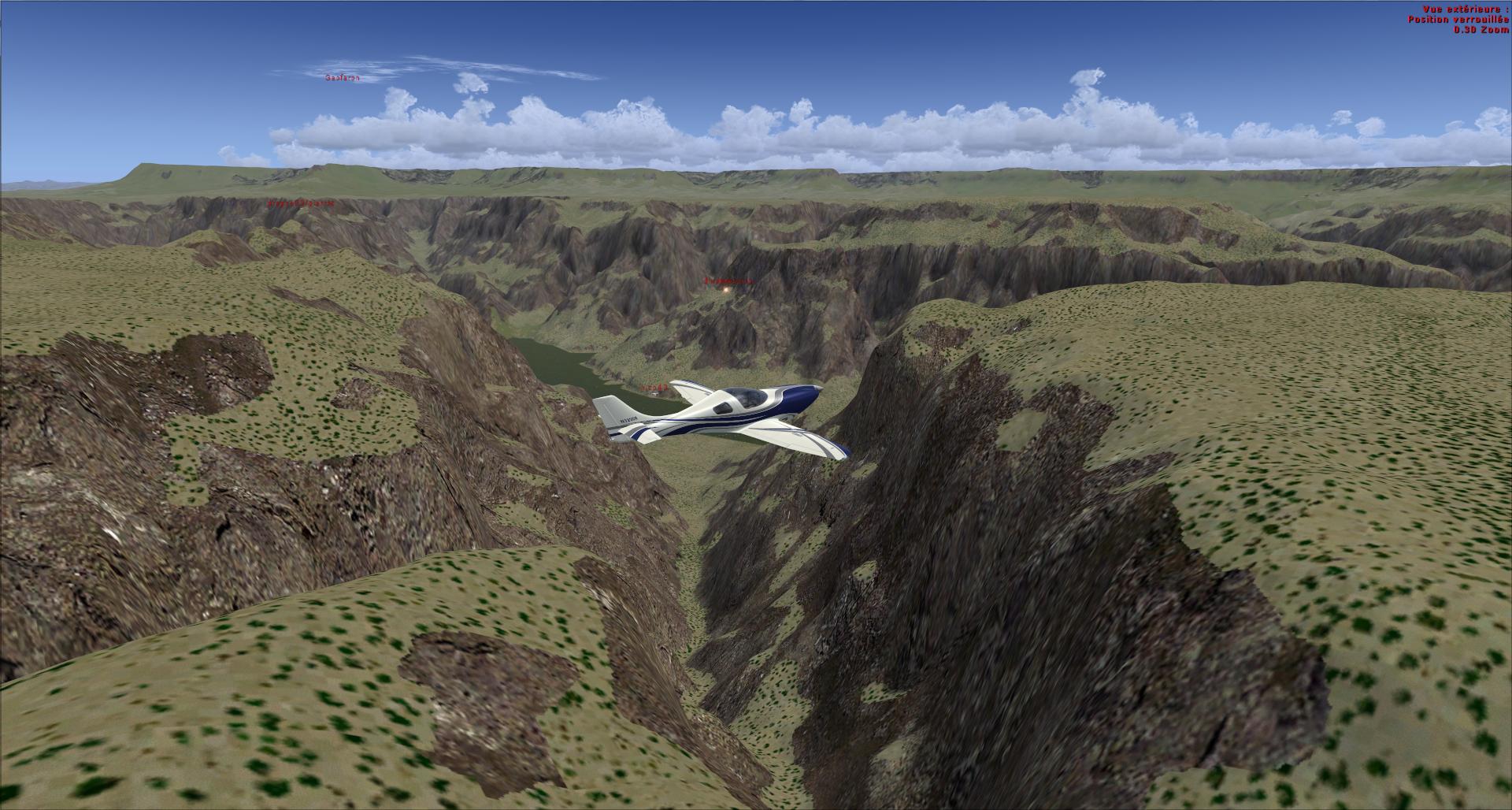 grand canyon 18271620143217658299
