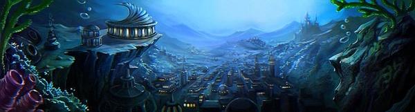 Présentation - Sango Hoshigaki 182926900pxLocationheadersUnderwatercity