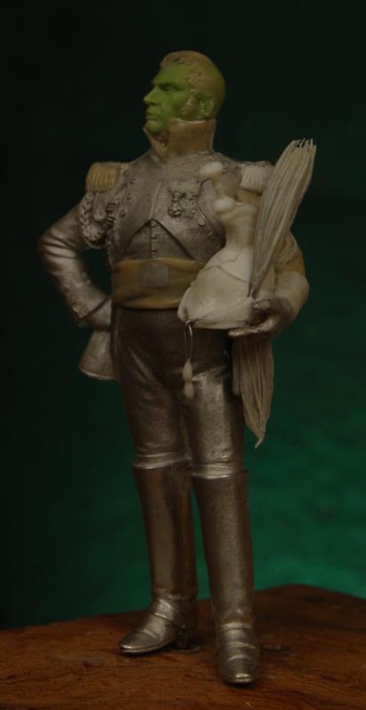 Louis-Michel  LETORT... connaissez vous lui? 1831072011013001
