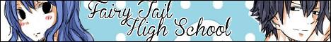 Fairy Tail High School 183154big