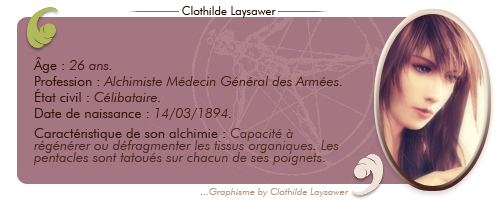 Carte d'Amestris 183251SignatureClo6