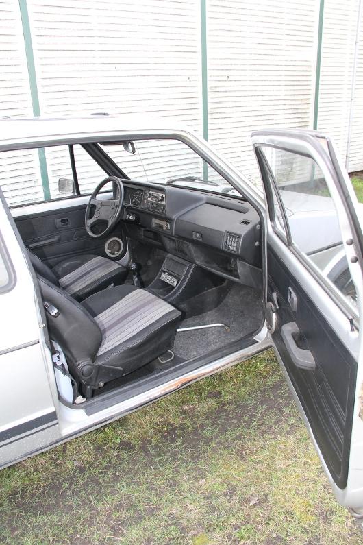 [MK1] Rabbit GTI de 1983 183435IMG0830web