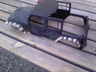 AXIAL SCX10 Jeep JK SHERIFF !! 183824jeepJKSHERIFF14