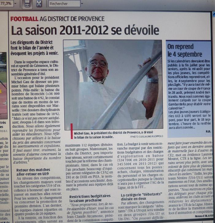 DISTRICT DE PROVENCE  - Page 3 183854P1190564