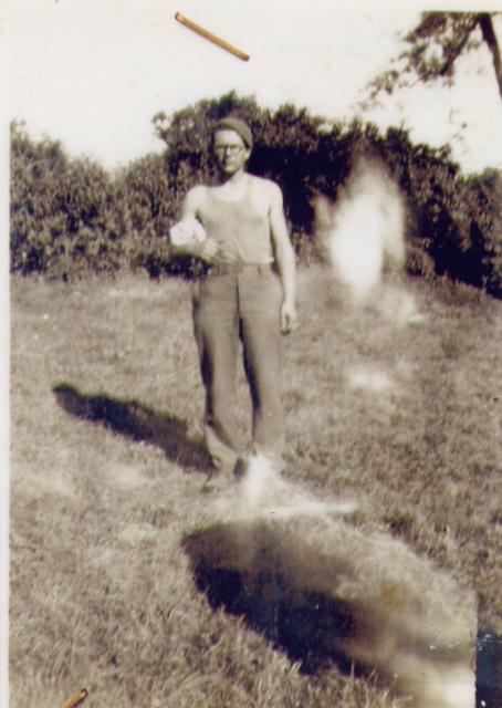 Le Bataillon de Choc 1943/1963. Photos. 183926LeDilosquersectMUELLE