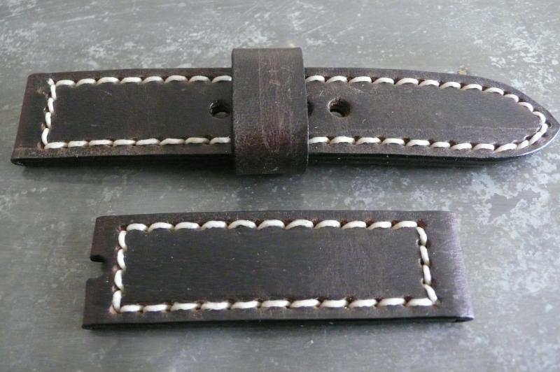 [Vends] Bracelet cacao 24/24 - 50€ 184456ok11JPG