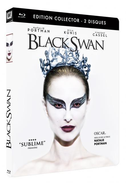 Black Swan : 29/06/2011 184652blackswancollectorfr