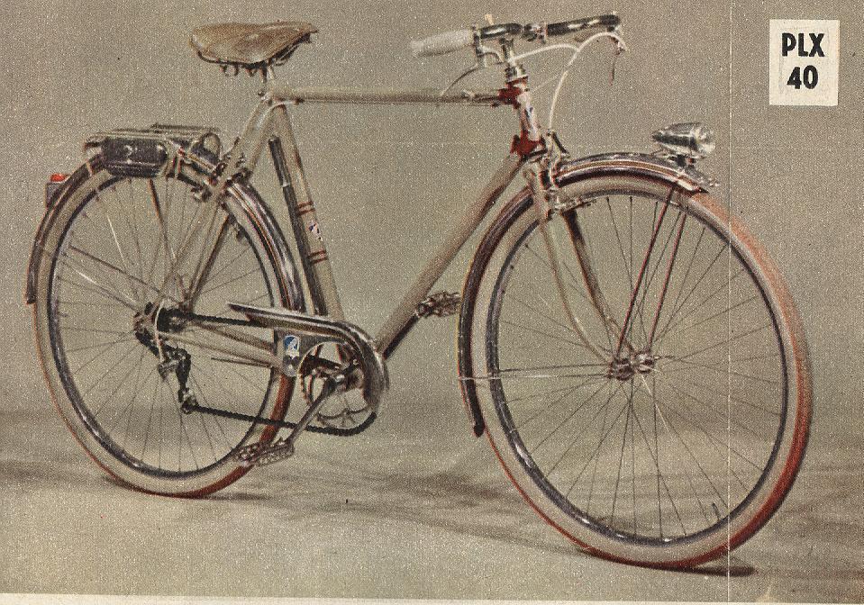 Peugeot Homme 1957 1846841956Peugeot001