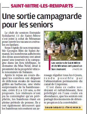 FC Saint-Mitre  LES REMPARTS :: PHB  - Page 3 184987271B