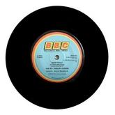 La discographie St Philip's Boy Choir / Angel Voices 185065Side2small