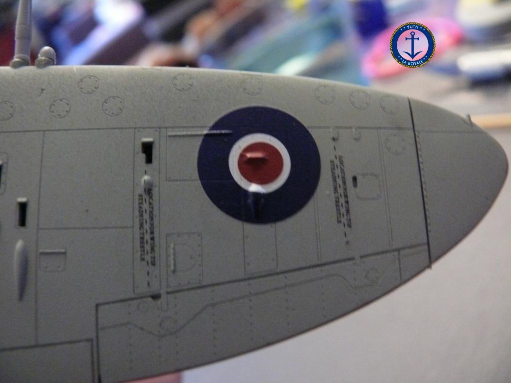 Spitfire Mk.IXc 1945 185347spitfire05