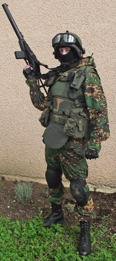 Inspi FSB Beslan 18535920140504132306