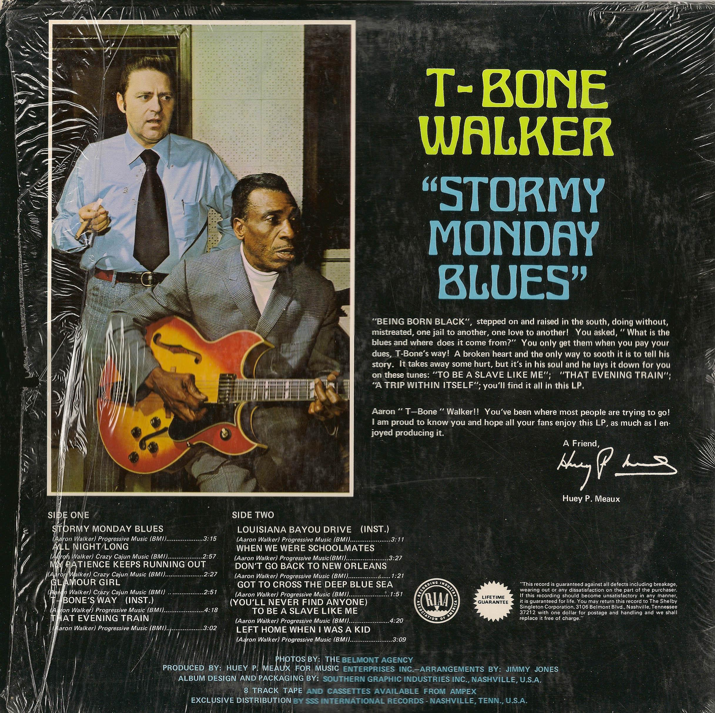 T-Bone Walker - Page 2 185381tboneback