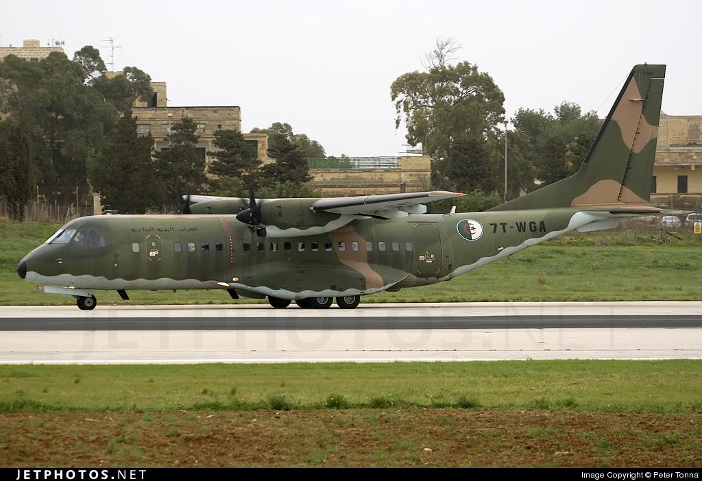 اقتناء الجزائر صائدات غواصات و انظمة دفاع جوي و مفاوضات جارية لشراء مقاتلات جديدة 185507142171292879773