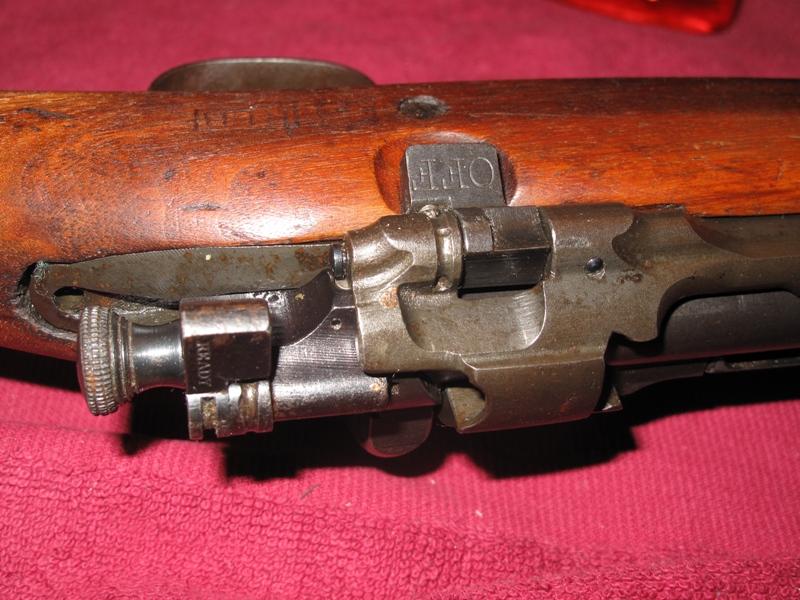 springfield M1903 185607IMG0330