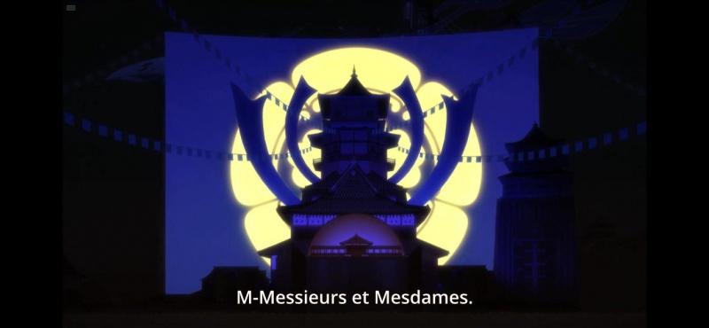 [2.0 ]Synthèse des persos français, belges... dans les comics, les jeux vidéo, les mangas et les DAN!  - Page 3 185615HorribleSubsNobunagatheFool041080pmkvsnapshot180020140127122922