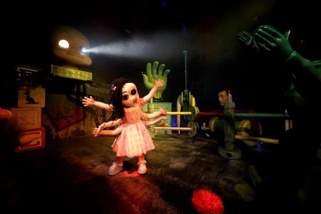 [Hong Kong Disneyland Resort] Le Resort en général - le coin des petites infos - Page 7 185636w165