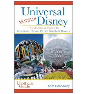 [Débat] Universal meilleur que Disney ? - Page 4 185849sg1
