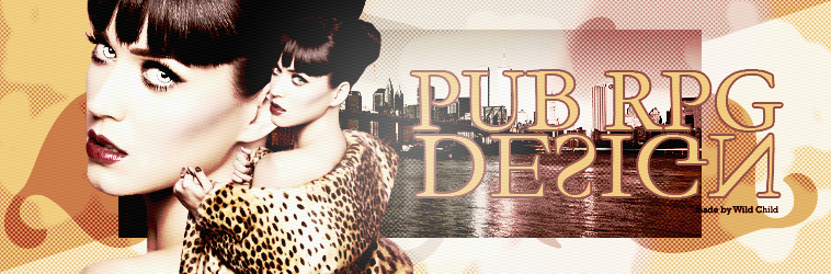 Thème : Katy Perry 186301PRD