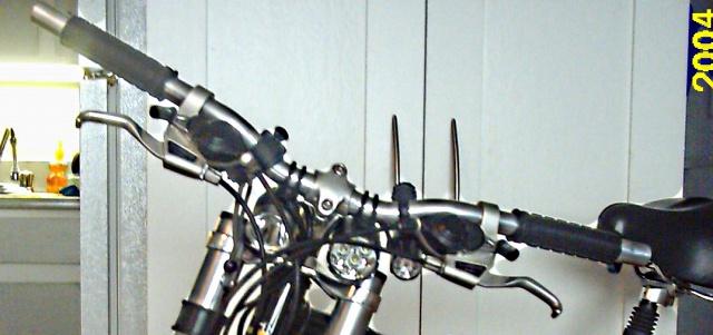 HOOLIGAN..Pas un (( GRAND )) vélo.....MAIS !!! - Page 2 186761007